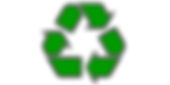 RecyclingSymbolGreen copy.png