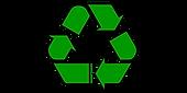 RecyclingSymbolGreen copy.png
