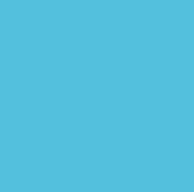 blue copy3.jpg