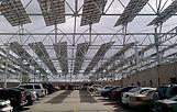 800px-Solar_panels_on_car_parking copy.j