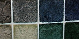1024px-Swatches_of_carpet_1 copy.jpg