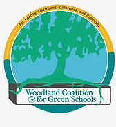 woodlandcoalition, no stakeholders.jpeg