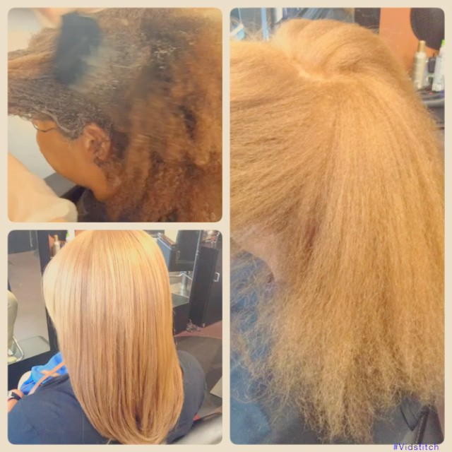 Transformations by Shaniqua