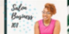 https://www.eventbrite.com/e/salon-business-101-tickets-92830672039?aff=utm_source%3Deb_email%26utm_medium%3Demail%26utm_campaign%3Dnew_event_email&utm_term=eventurl_text