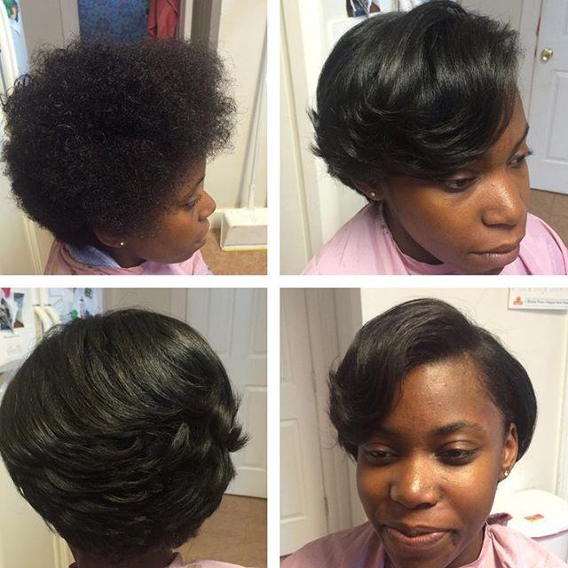 Healthy natural hair!! Curly girls always have fun 😁 #naturalhair #naturalstyles #press #healthyhai