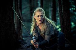 viking prinsesse-1-6.jpg