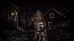 zombiebrud fb-1