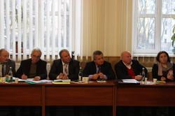 Рада директорів