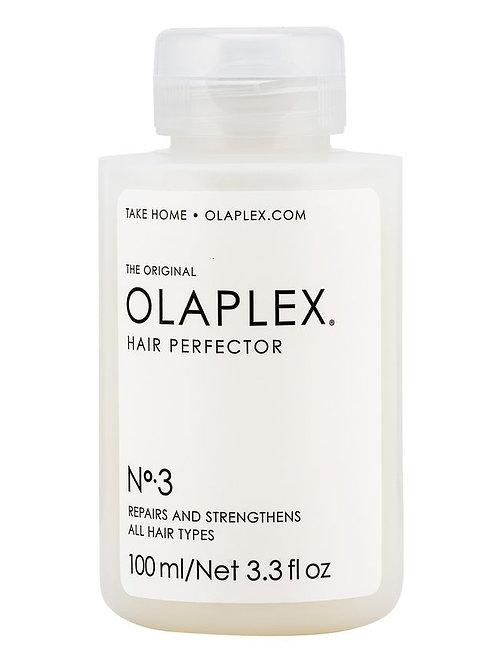 Olaplex No. 3 Treatment