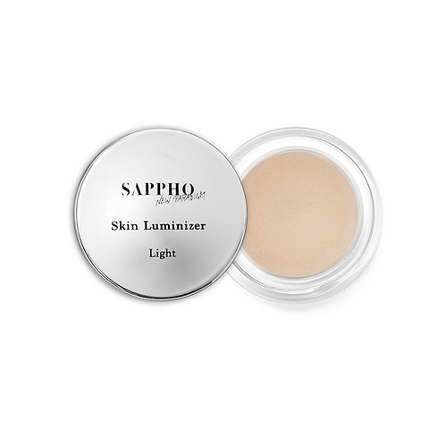 Sappho Skin Luminizer
