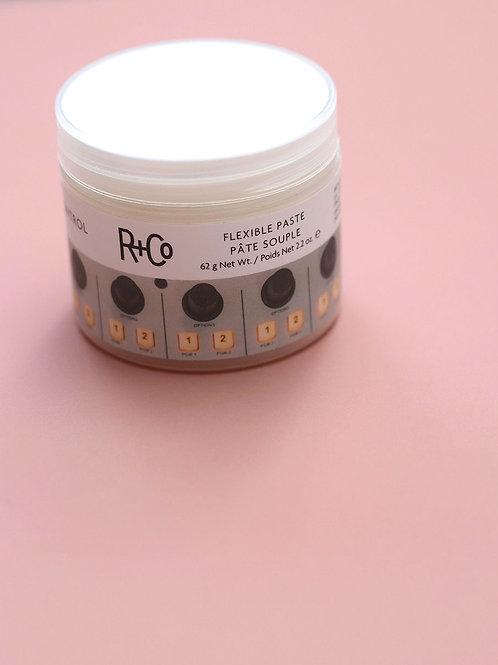 R&Co Control Paste