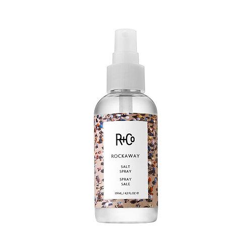R&Co Rockaway Salt Spray