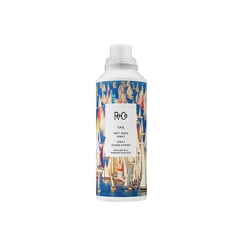 R&Co Sail Soft Wave Spray