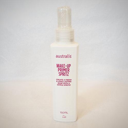 Australis Makeup Primer Spritz
