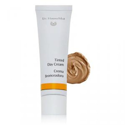 Tinted Day Cream Mini