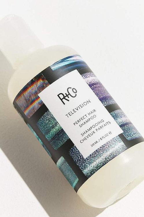 R&Co Television Perfect Shampoo