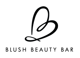 Blush_Logo-01_black