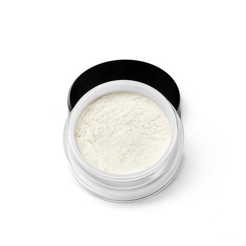 Sappho Silky Setting Powder