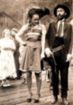 1923%2520photo1_edited_edited.jpg