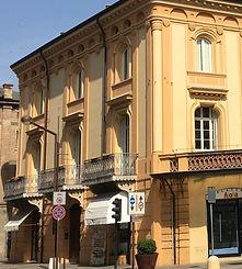 Palazzo2.jpg