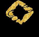 Hanze-logo.png