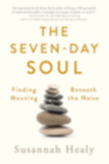The Seven Day Soul Cover Image.jpg