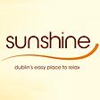 Sunshine radio logo.png