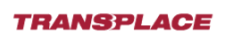 Transplace-logo-for-web-01.png