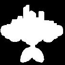 DiverCity_Logo_Bianco.PNG