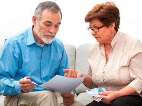 10 ideas de negocios para jubilados