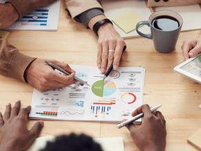 La importancia de un plan de negocios