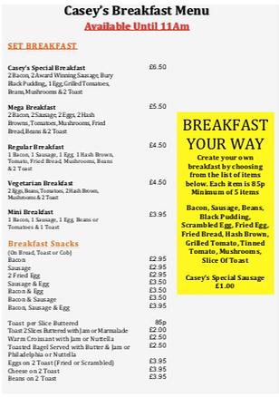 breakfast website.png