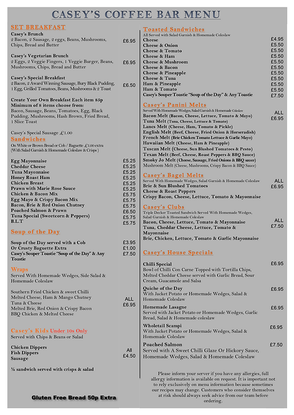 Menu 2019 price increase 1.png