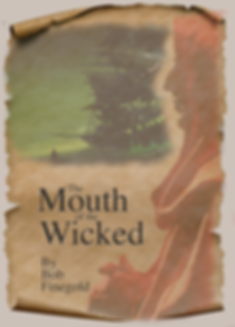 The Mouth of the Wicked - for website.pn