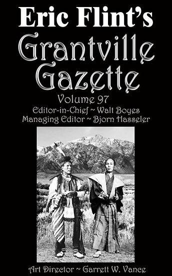 Grantville Gazette cover - SEP 2021.jpg