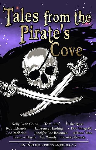 Pirate's Cove pdf cover.jpg