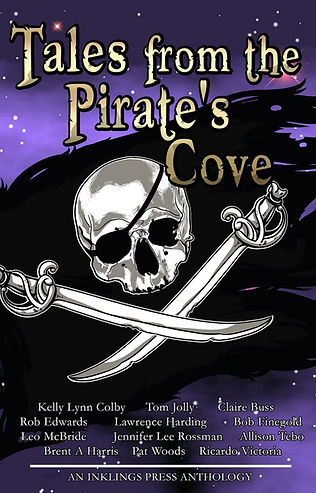 Pirate's Cove pdf cover.jpg