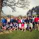Training Camp 2019 (plus special guest...Alison Mowbray!!)