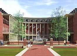 Oklahoma State University.jpg