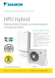 CataloGO Hybrid.png