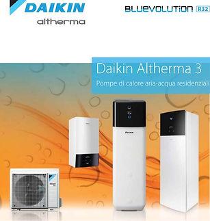 catalog altherma