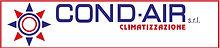 logo_cond-air_mod.jpg