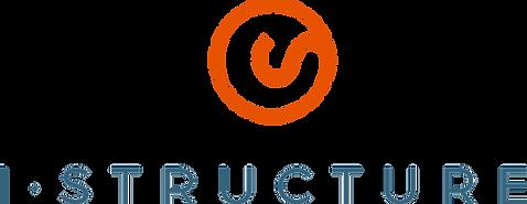 Logotipo 2 sin frase.png