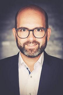 Dr. Johannes Nickel