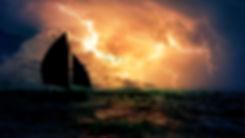 storm-3685720_1920.jpg