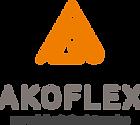 Akoflex-new orange.png