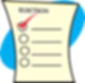 election-ballot-clipart-1.jpg