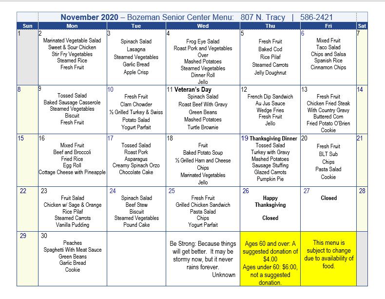 November 2020 menu for website.PNG