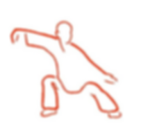 tai chi picture.PNG