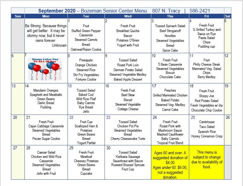September 2020 menu for website.PNG